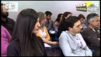 "Co-creation Methodology @ Workshop ""Συν-δημιουργίας"""