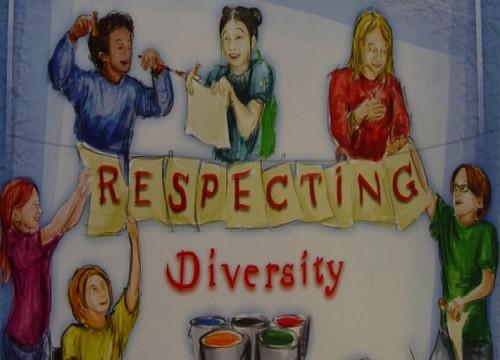 96_respecting diversity