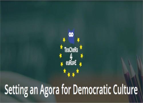 9_x_teachers4europe_agora